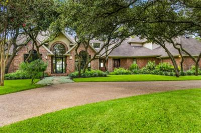 13 HEDGE LN, Austin, TX 78746 - Photo 2