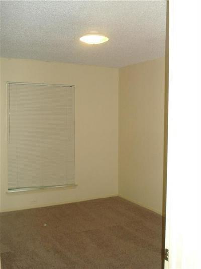 3307 GALLOP CV, Austin, TX 78745 - Photo 2