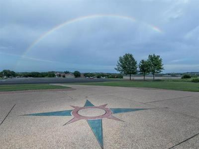 423 DASHER DR, Lakeway, TX 78734 - Photo 2