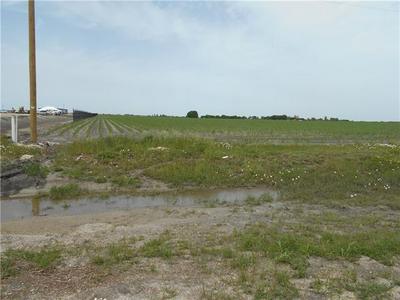 12999 CHANDLER RD, TAYLOR, TX 76574 - Photo 1