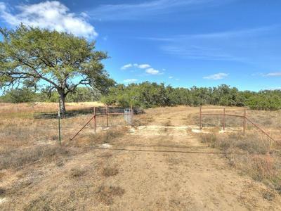 2370 WAYSIDE DR, Wimberley, TX 78676 - Photo 2