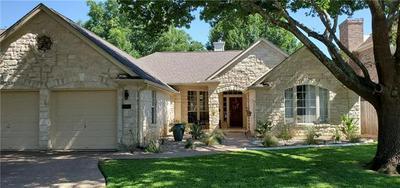 10041 LACHLAN DR, Austin, TX 78717 - Photo 1