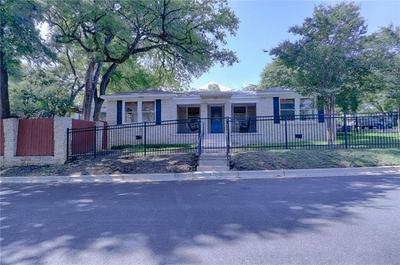 1802 MCCALL RD, Austin, TX 78703 - Photo 1