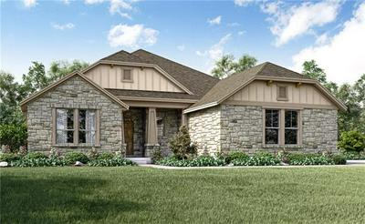 1760 RUTHERFORD, Driftwood, TX 78619 - Photo 1