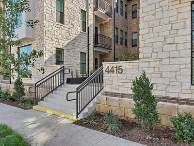4415 JACKSON AVE # 4102, Austin, TX 78731 - Photo 1