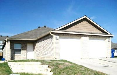 717 CLAREMONT PKWY # A, Marble Falls, TX 78654 - Photo 2