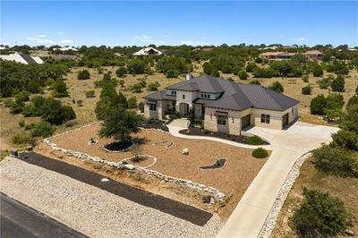 1373 BORDEAUX LN, New Braunfels, TX 78132 - Photo 2