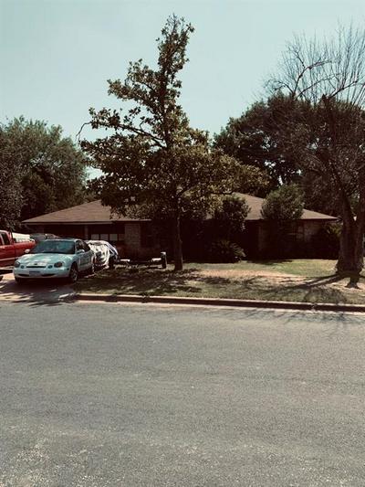 7403 BUCKNELL DR, Austin, TX 78723 - Photo 1