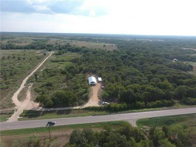 509 FM 812, Red Rock, TX 78662 - Photo 2