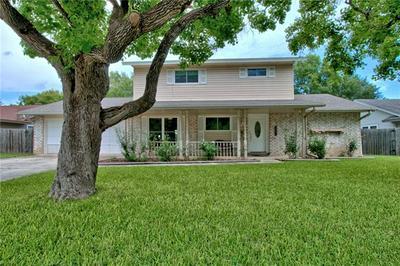 178 MIDDLETOWNE RD, Seguin, TX 78155 - Photo 1