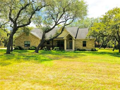 427 ROSE BLOSSOM LOOP, Other, TX 78121 - Photo 1