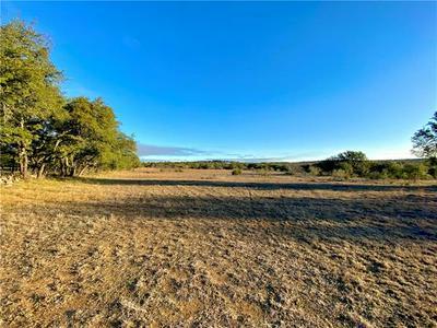LOT 11, Round Mountain, TX 78663 - Photo 2