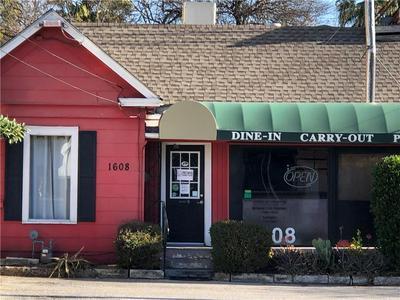 1709 MOHLE DR, Austin, TX 78703 - Photo 2