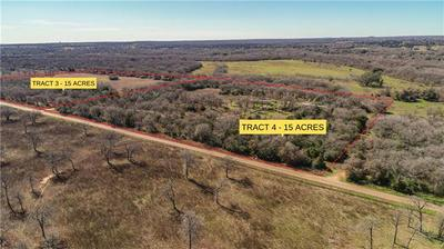 0 (TRACT 4) COUNTY RD 438, Harwood, TX 78632 - Photo 2