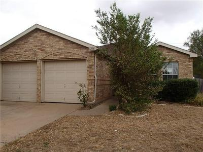 1208 OLYMPIC DR, Pflugerville, TX 78660 - Photo 1