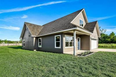 2411 WILSON ST, Bastrop, TX 78602 - Photo 1