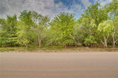 XXX W PAUWELA LN, Bastrop, TX 78602 - Photo 2