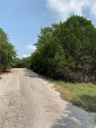 2503 THURBER LN, Lago Vista, TX 78645 - Photo 2