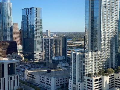 501 WEST AVE APT 2503, Austin, TX 78701 - Photo 1
