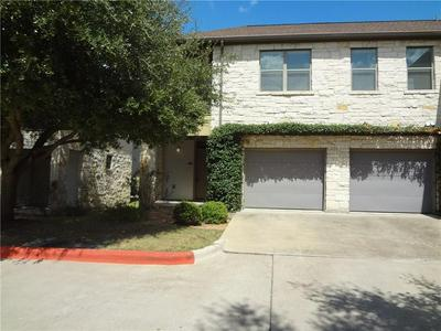 1201 GROVE BLVD APT 2601, Austin, TX 78741 - Photo 1