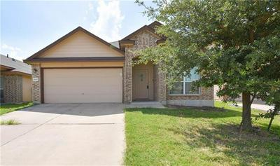 5001 ALLEGANY DR, Killeen, TX 76549 - Photo 1