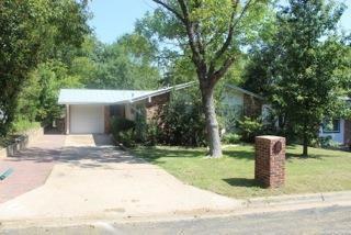 504 GATE TREE LN, Austin, TX 78745 - Photo 2