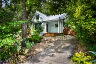 1207 ALTA VISTA AVE, Austin, TX 78704 - Photo 1
