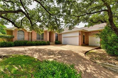 9207 BLUEGRASS DR, Austin, TX 78759 - Photo 1