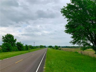 TBD TRACT 1 FM 3403, Lincoln, TX 78948 - Photo 2