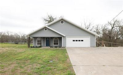 811 3RD ST, LEXINGTON, TX 78947 - Photo 1