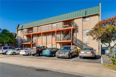 2600 PENNY LN APT 202, Austin, TX 78757 - Photo 2