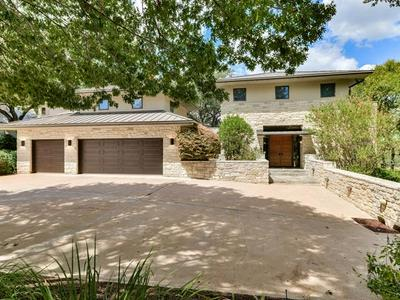 27108 FOUNDERS PL, SPICEWOOD, TX 78669 - Photo 1