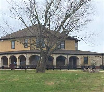 20642 CAMERON RD, Coupland, TX 78615 - Photo 2