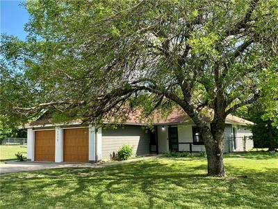 1715 SHADOWVIEW DR # B, Austin, TX 78758 - Photo 1