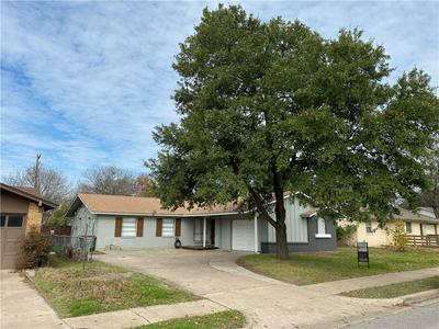 8404 STILLWOOD LN, Austin, TX 78757 - Photo 1
