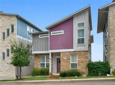 2909 STOCK DR, Austin, TX 78741 - Photo 1