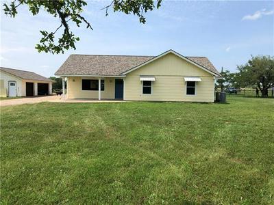 472 HIGH GROVE RD, Cedar Creek, TX 78612 - Photo 1