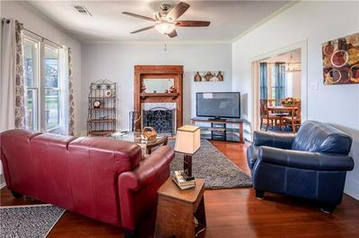 1203 SAINT LAWRENCE ST, Gonzales, TX 78629 - Photo 2