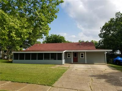 2518 JACKSON DR, Other, TX 76528 - Photo 1