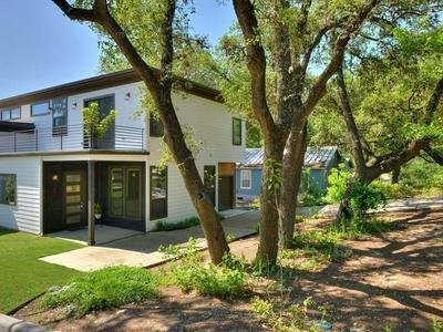 3115 CLAWSON RD APT 501, Austin, TX 78704 - Photo 1