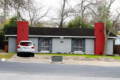 2315 LA CASA DR, Austin, TX 78704 - Photo 1
