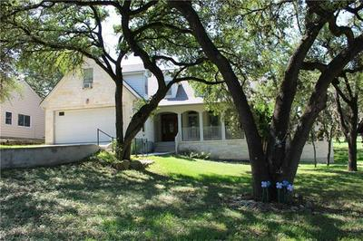 75 WOODCREEK DR, Wimberley, TX 78676 - Photo 2
