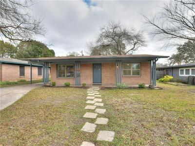 7801 NORTHWEST DR, Austin, TX 78757 - Photo 1