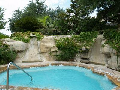 8212 BARTON CLUB DR # 15-9, Austin, TX 78735 - Photo 2