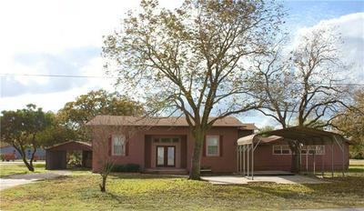 421 S MAIN ST, LEXINGTON, TX 78947 - Photo 2