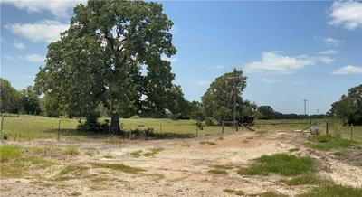 3778 COUNTY ROAD 133, Giddings, TX 78942 - Photo 1