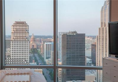 200 CONGRESS AVE UNIT 30G, Austin, TX 78701 - Photo 2