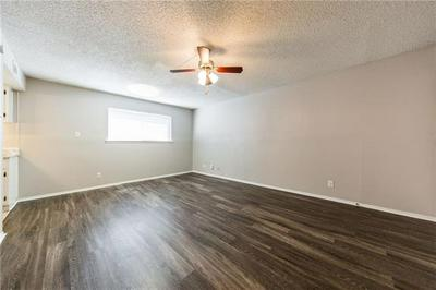 4505 AVENUE D # 106, Austin, TX 78751 - Photo 1