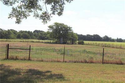 3818 N FM 486, Thorndale, TX 76577 - Photo 1