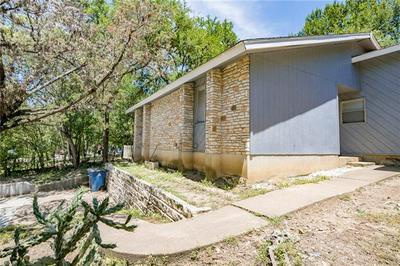 2806 VERNON AVE # A, Austin, TX 78723 - Photo 2